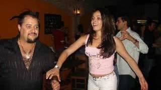 tim maia dinheiro , disco  remix