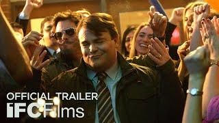 The D Train - Official Trailer I HD I IFC Films