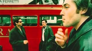 Tindersticks - Let's Pretend