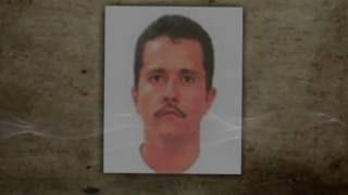 """El Mencho ordena a mando policiaco de Jalisco """"relajar"""" a subordinados (Audio)"""