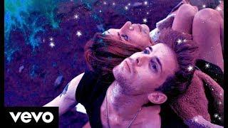 Kings Of Leon - Fans (Video). Subtitulada en español | Lyrics