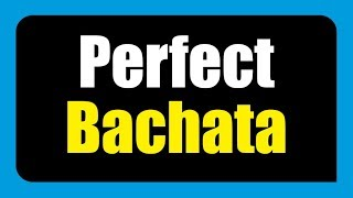 Ed Sheeran - Perfect (Bachata Version/Remix) - William Yang Cover