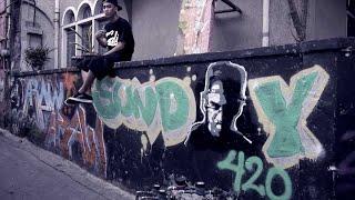 Bugoy na Koykoy - Benta Bounce (Official Music Video)