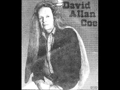 david-allan-coe-these-days-live-1983-apt2324