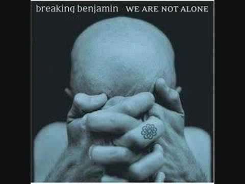 breaking-benjamin-break-my-fall-grandpow