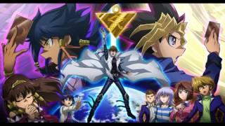 Yu Gi Oh! DSOD Yami's Theme
