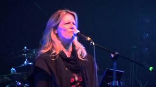 Akira Yamaoka feat Mary Elizabeth McGlynn - When You're Gone (live in Minsk - 19.11.15)