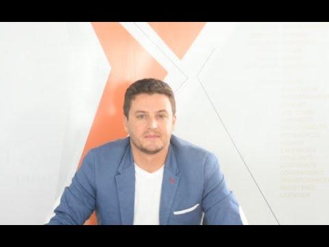Video : Développement professionnel : Réussir au travail grâce à la psychologie narrative