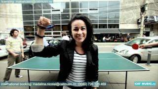 Boier Bibescu vs. Don Baxter - Dan Spataru (Official Video)