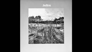 Ane Brun - By Your Side