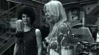 Lindt Bennett - Wenn´s mir mal wieder gut geht (Offizielles Video)