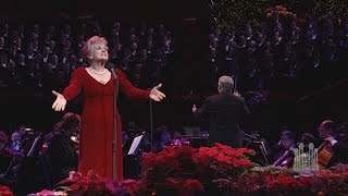 Beauty and the Beast, with Angela Lansbury - Mormon Tabernacle Choir