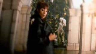 Adina Howard - It's All About You (director's cut)