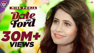 Miss Pooja - Date on Ford width=