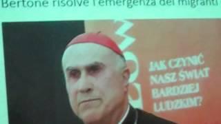 Tg Lercio live, satira religiosa @ UAAR Pisa, SMS Biblio