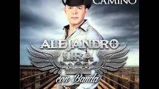 QUIERO CHARLAR CON LA MUERTE ALEJANDRO LIRA by megacontroler