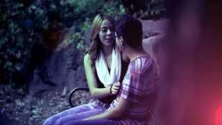 Quiero Amanecer en tus Brazos   Los Darkos Video Oficial 2015 Autor Jorge Gadea
