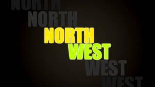 NorthWest - This Song Wobbles (Original)