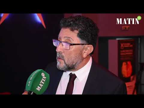 Video : La R&D au Maroc : La parole aux experts