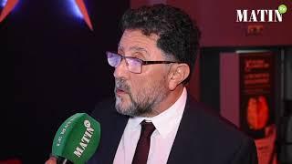 La R&D au Maroc : La parole aux experts