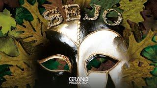 Sejo Kalac - Zaigraj - (Audio 2007)