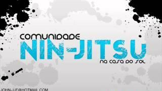 Comunidade Nin-Jitsu - Na Casa Do Sol
