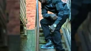 Dj Chose - (remix) Everywhere I Go ft. Ant Brown