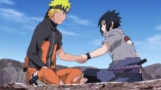 ♫♪ AMV Naruto & Sasuke  ♫♪ Lucky Strike♚