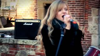 Agnieszka Pulchny - Miał być ślub / Someone like you (live) [HD720p]