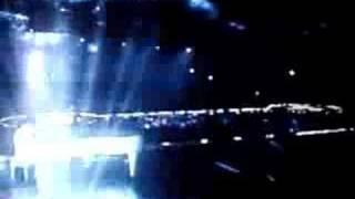 Deniel Powter - Bad Day LIve Piano