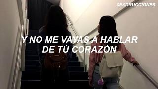 JoJo - Vibe. (Subtitulado al español)