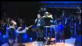 AIRES DE MI TIERRA - GABRIEL ANGEL RUIZ- MUSICA COLOMBIANA