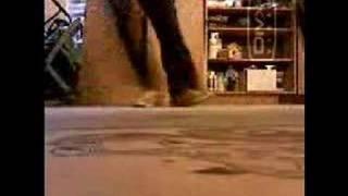 [2WA] - C-Walk - DJ Khaled - We Takin' Over (Fat Joe) 3#