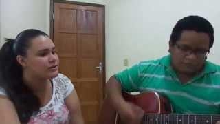 Um dia de Domingo - Mariane e Rafael