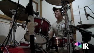 """Latente grabación de """"De Vez en Cuando"""" -Nuevo sencillo-"""