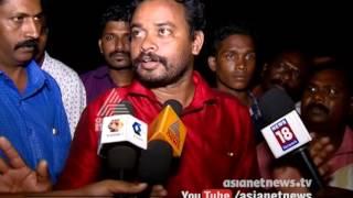 Kollam Corporation councillor Kokila S Kumar dies in accident