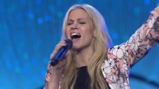 Rebecca Pfortmiller Hart - Cornerstone