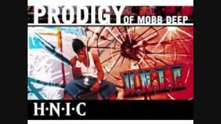 Prodigy - Three (Instrumental)