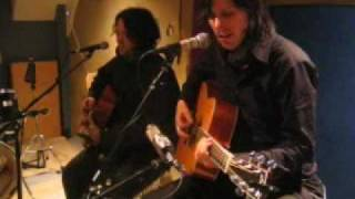 The Posies - I Guess You're Right
