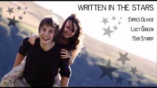 Written in the Stars! Cover (Originally by Tinie Tempah ft Eric Turner)