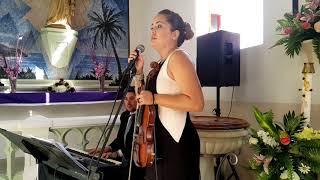 Haleluya | LIVE | Eleganza Music Services