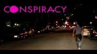 Conspiracy Theories (Trailer)