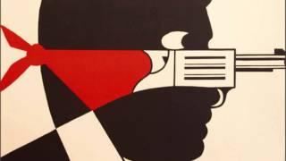 """Fausto - """"P'ró que der e vier"""" do album """"P'ró que der e vier"""" (LP 1974)"""