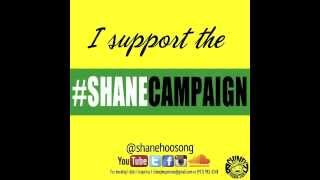 Shane Hoosong