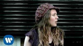 Jesse & Joy - Espacio Sideral (Official Music Video)