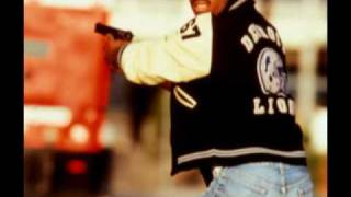 Beverly Hills Cop - The Discovery Score Film Version - Rare Never Released High Quality