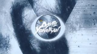 Delintquent Habits - Return of the tres ( Davis Yonathan Remix )