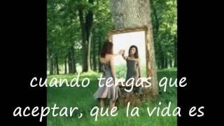 La vida es vanidad.wmv