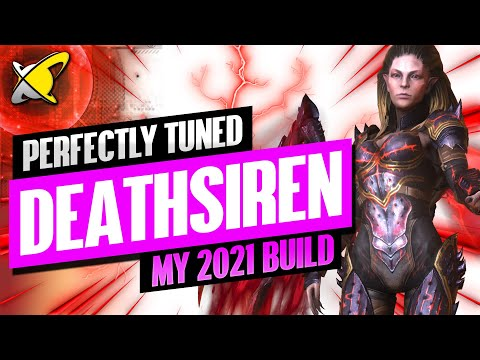UPDATED LYDIA BUILD FOR 2021 | Masteries & Guide | Best Budget Builds | RAID: Shadow Legends
