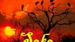 Soko (música)